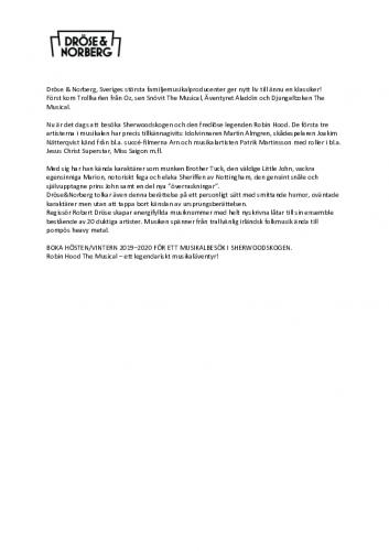 rh_kort_info-text_master.pdf