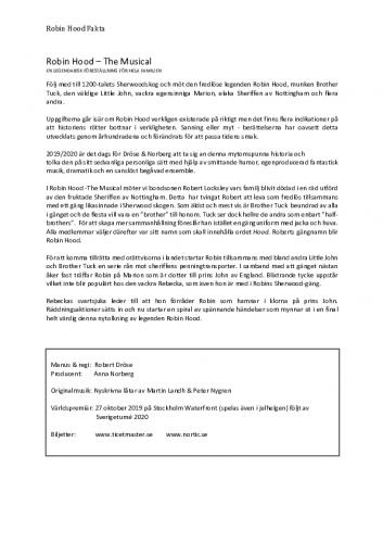 hoood-fakta_press.pdf