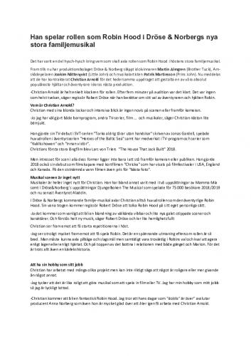 pr_robinhood_17april2019.pdf