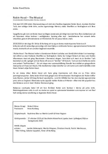 rh-fakta_20190510.pdf