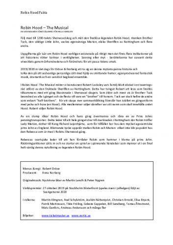 rh-fakta-2019.pdf