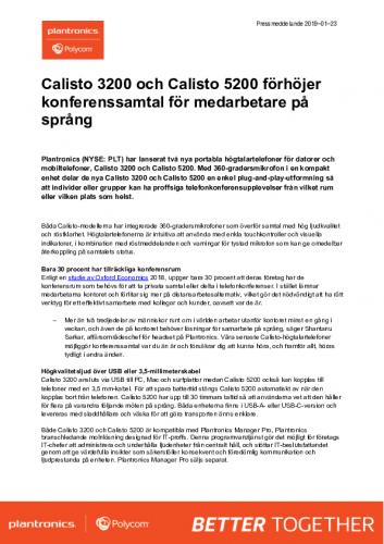 calisto-3200-och-calisto-5200-fo-cc-88rho-cc-88jer-konferenssamtal-fo-cc-88r-medarbetare-pa-cc-8a-spra-cc-8ang-1.pdf