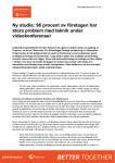 pressmeddelande__96-procent-av-fo-cc-88retagen-har-stora-problem-med-teknik-under-videokonferenser_forrester_polycom.pdf