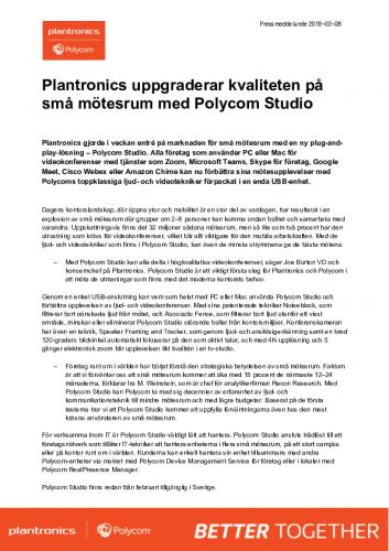 plantronics-uppgraderar-kvaliteten-pa-cc-8a-sma-cc-8a-mo-cc-88tesrum-med-polycom-studio.pdf