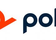 Möt Poly: före detta Plantronics och Polycom nylanseras för ökat fokus på djupa mänskliga förbindelser