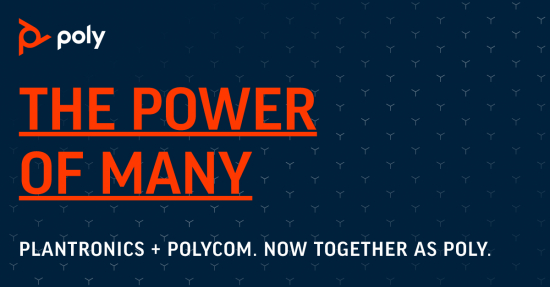 poly_the-power-of-many_1200x627-v1.jpg