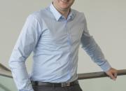 Globala miljardföretaget SOTI storsatsar i Göteborg