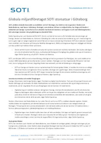 multinationella-miljardfo-cc-88retaget-soti-storsatsar-i-go-cc-88teborg_190613.pdf