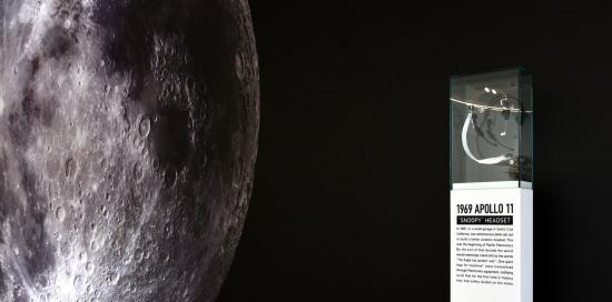 plantronics-snoopy-headset-pa-cc-8a-europakontoret-i-hoofddorp-1.jpeg