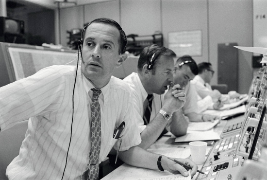 mission-control-1969.jpg