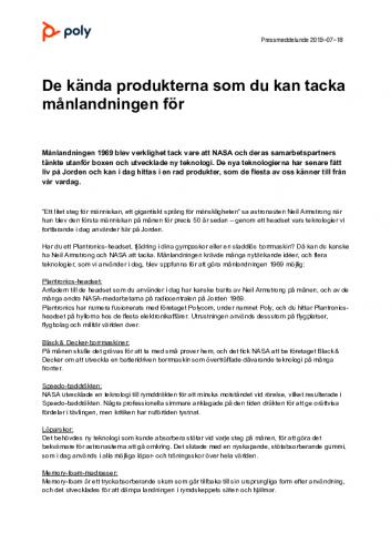 de-ka-cc-88nda-produkterna-som-du-kan-tacka-ma-cc-8anlandningen-fo-cc-88r.pdf