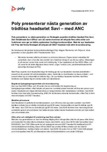 poly-presenterar-na-cc-88sta-generation-av-savi-tra-cc-8adlo-cc-88sa-headset.pdf