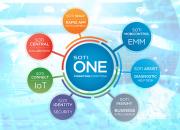 IT-jätten SOTI breddar sin mobilitetsportfölj - presenterar nya lösningar på årlig användarkonferens