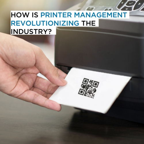 printer-management-soti-connect.mp4