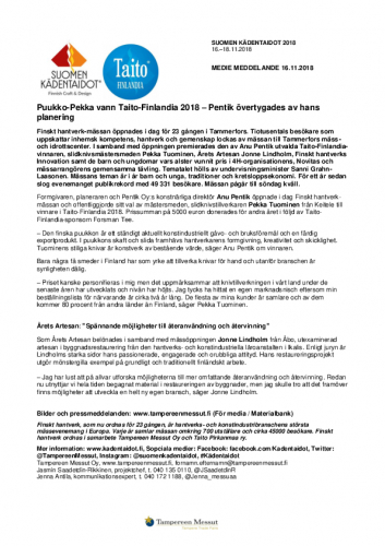 finskthantverk-2018_medie-meddelande_16.11.2018_sv_se.pdf