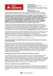 subcontractingtradefair_2019_pressrelease_03062019.pdf