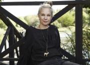 Sara Stridsberg festtalare på Svenska litteratursällskapets årshögtid 5.2