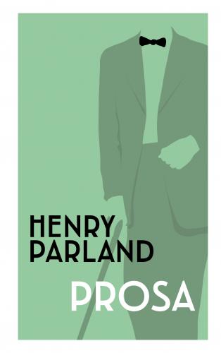 1-henry-parland-prosa.-bokomslag.jpg