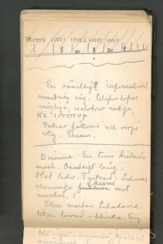 4-henry-parlands-utkast-till-irrfard-1926.-svenska-litteratursallskapet-i-finland-henry-parlands-arkiv.-ovriga.jpg