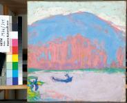 arno-1914.-ham-helsingfors-stads-konstmuseum-katarina-och-leonard-backsbackas-samling.-foto-hanna-kukorelli.-ovriga.jpg