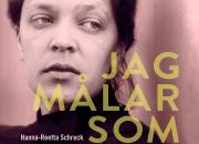 Succébiografi om konstnären Ellen Thesleff utkommer på svenska