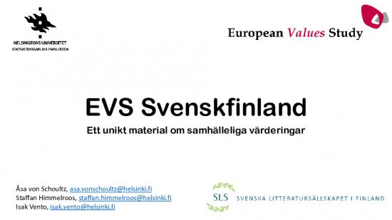 evs-svenskfinland-sammanfattning-med-lyft-ur-undersokningens-insamlade-material.pdf