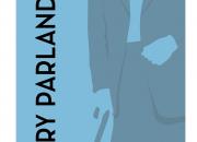 Ny bok: Henry Parlands brev öppnar dörren till författarskapet och relationerna
