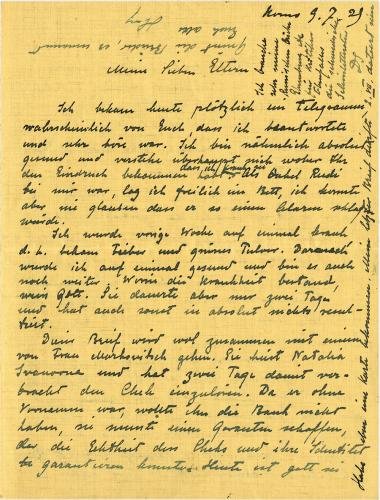 brev-pa-tyska-fran-henry-parland-till-foraldrarna-maria-och-oswald-parland-9.7.1929.-svenska-litteratursallskapet-i-finland-henry-parlands-arkiv.jpg