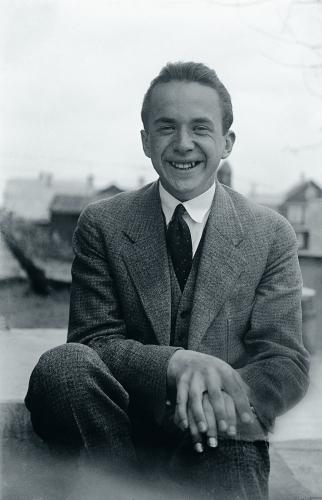 henry-parland-i-kaunas-dar-han-bodde-fran-maj-1929-fram-till-sin-dod-i-november-1930.-okand-fotograf.-sls-henry-parlands-arkiv.jpg