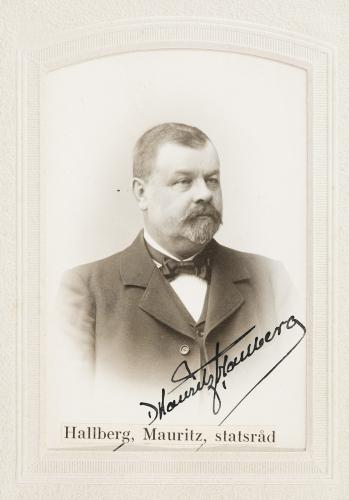 mauritz-hallberg.-portratt.jpg