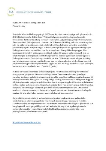 statsradet-mauritz-hallbergs-pris-2020-prismotivering.pdf
