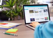 Liana lanserar en AI-baserad kommunikationsenhet på marknaden