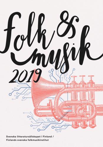 folk-och-musik-2019.-omslag-ulrika-ohman.jpg
