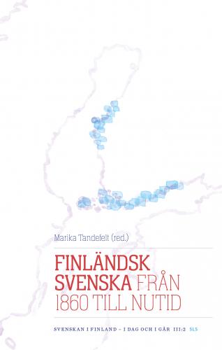 finlandsk-svenska-fran-1860-till-nutid-omslag-antti-pokela-sls.jpg