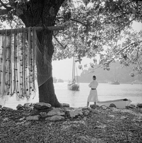christine-schildt-pa-skopelos-1963_ovriga.jpg