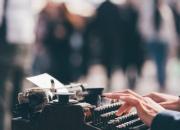 Call for papers Historiska och litteraturhistoriska studier 97 (2022)