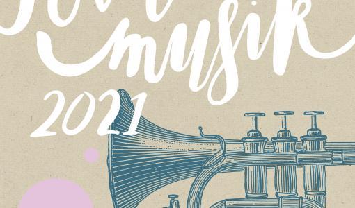Nytt nummer av Folk och Musik firar folkmusikforskaren Ann-Mari Häggman, 80 år