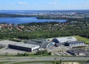 Asta Fair and Alihankinta Subcontracting Trade Fair to be held in Tampere – The Horses Fair postponed