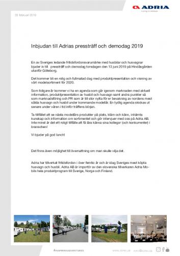 inbjudan-till-presstraff-2019.pdf