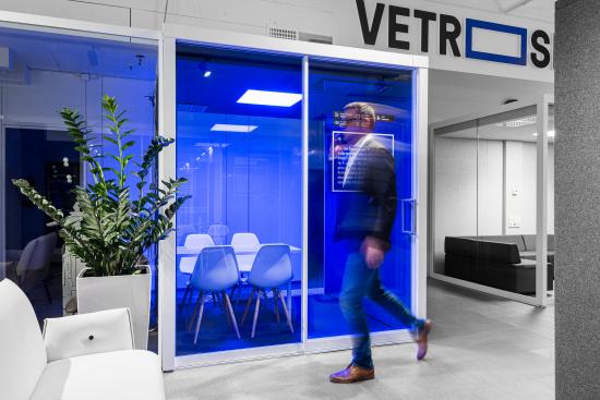 vetrospace-modular-room-1.jpg