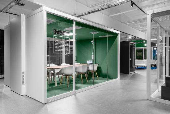 vetrospace-modular-room-2.jpg