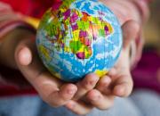 En utmaning för klimatet: berätta hur du minskar dina koldioxidutsläpp