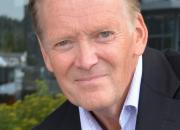 Norske Bjørn Maarud blir ny styrelsemedlem i Werksta koncernen