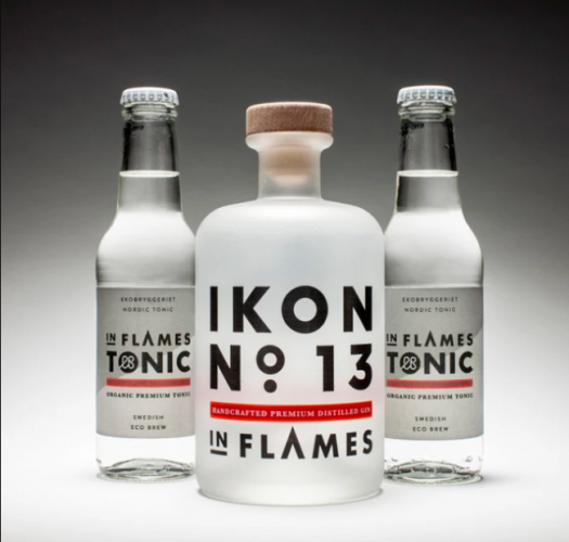 ikon-in-flames.jpg
