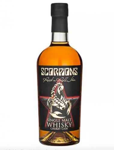 scorpions_whisky.jpg