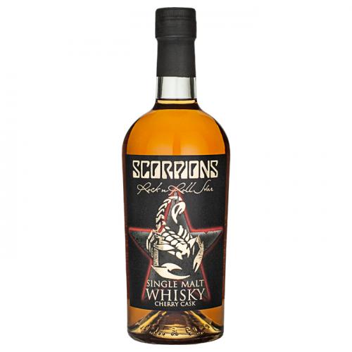 scorpions-mynewsdesk.jpg