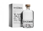 In Flames släpper ny gin och hyllar rockens hårdast arbetande folk: sina roddare!