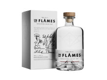 in-flames-signature-craft-gin-no.-13-the-crew-batch-lingonberry-cranberry.jpg