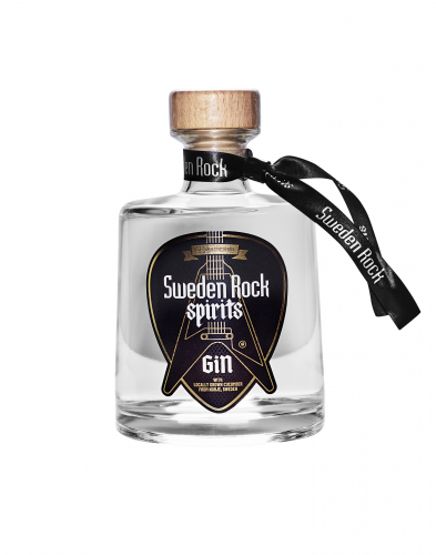 sweden-rock-spirits-gin_packshot.jpg