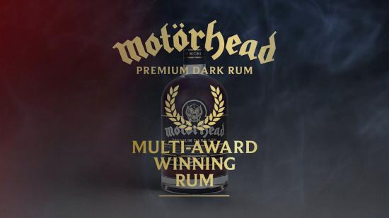 mh-rum-fb-final-2.mp4